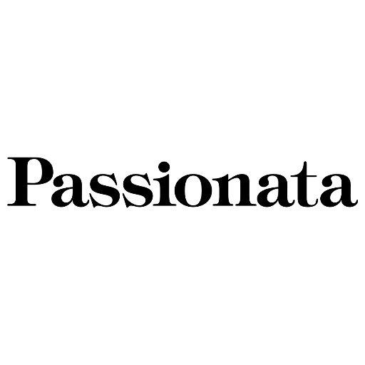 @passionataoffic