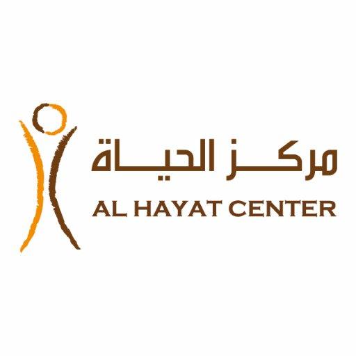 @alhayatcenter