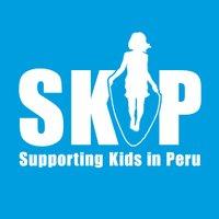 SKIP_Peru