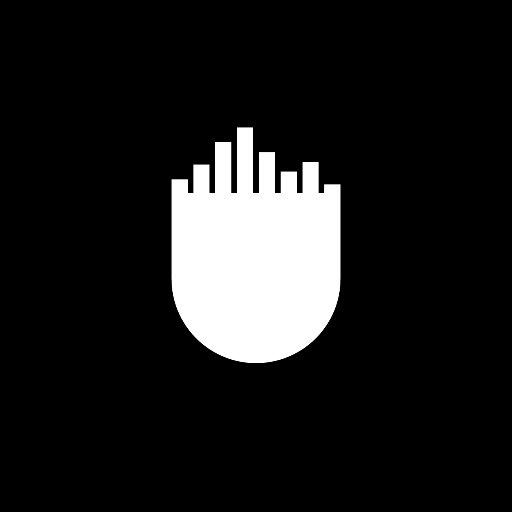 Ultra Music Ultrarecords Twitter