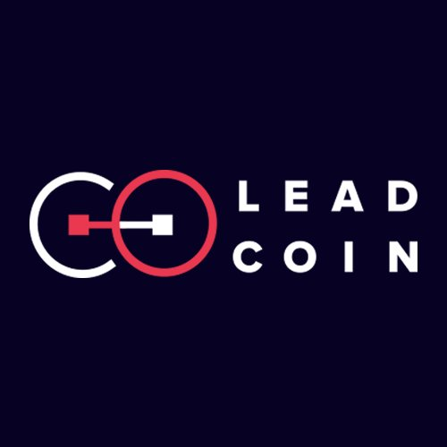 @LeadCoinNetwork
