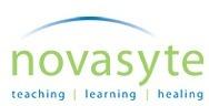Novasyte Logo
