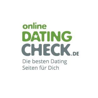 Wie gut funktioniert online dating