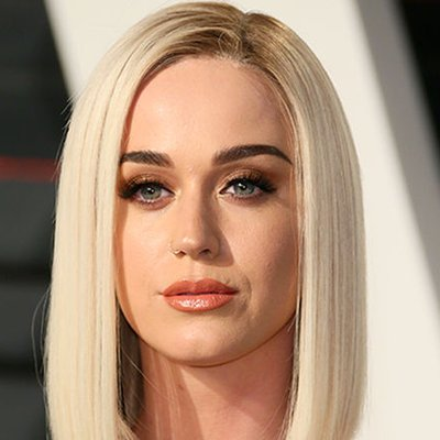 Katy Perry Blog On Twitter Reese Witherspoon Desnuda Httpstco
