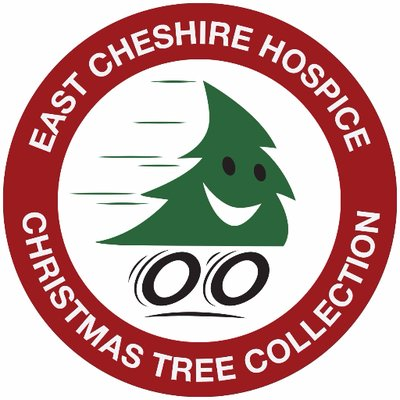 ECH Tree Collection on Twitter: