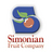 Simonian Fruit Co.