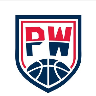 PW Boys Basketball On Twitter All City Classic Class Of 2019