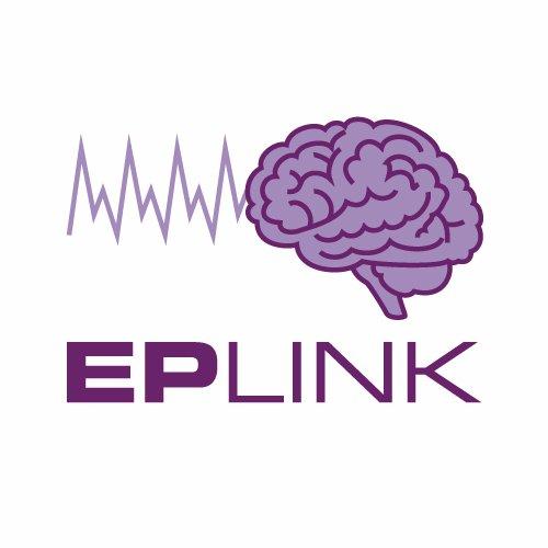 EpLink