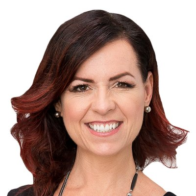 Nicole Pedersen-McKinnon on Muck Rack
