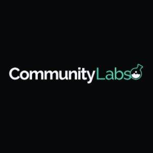 CommunityLabs