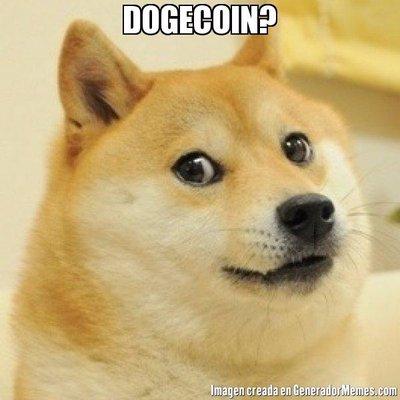 Doge Roblox On Twitter Eeeh Xd
