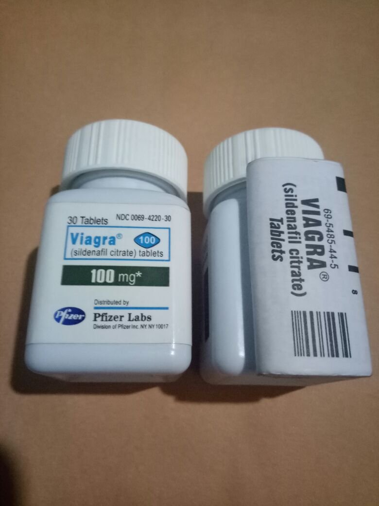 obat kuat viagra obatkuatviagra2 twitter