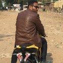 avadh patel - @avadhpatel15 - Twitter