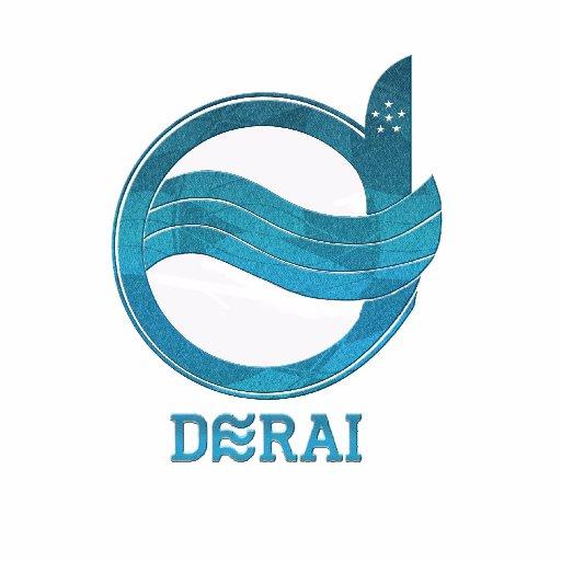 @Band_DERAI