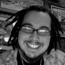 Duane Zimmerman - @XdzimX - Twitter