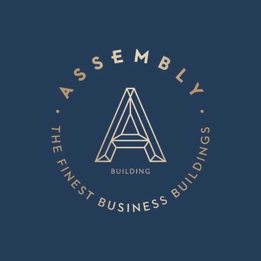 Assembly Buildings