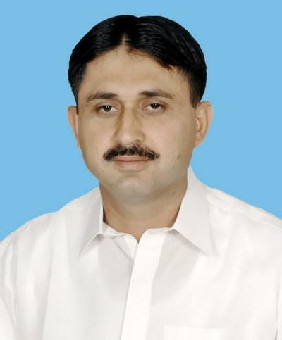 @JamshaidDasti