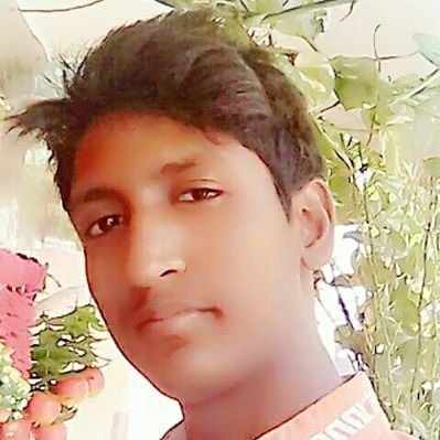 Siva Nani (@SivaNan00403466) Twitter profile photo