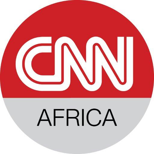 @CNNAfrica