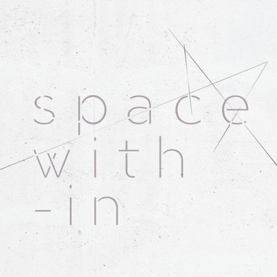 Space with in on twitter get tips and tools to make your space with in fandeluxe Ebook collections