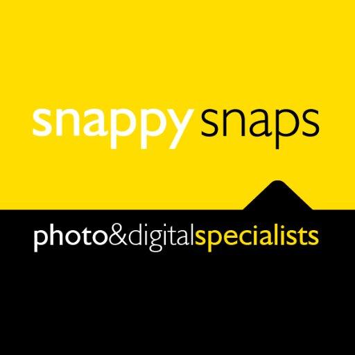 3988b0ba Snappy Snaps (@SnappySnapsUK) | Twitter