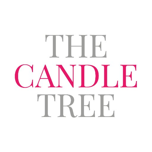 The Candle Tree
