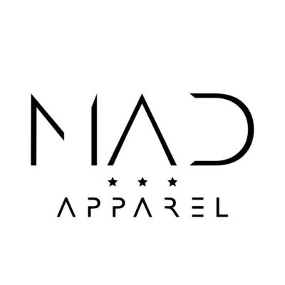 Image result for mad apparel
