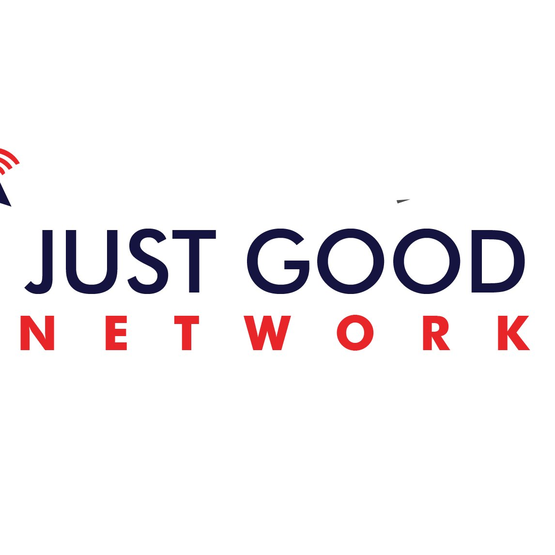 Just Good Network