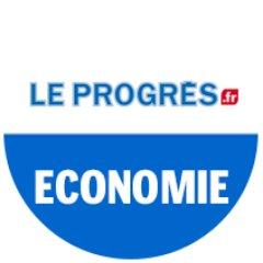 @leprogreseco