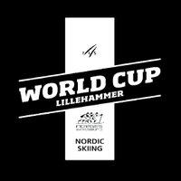 @Nordic Lillehammer