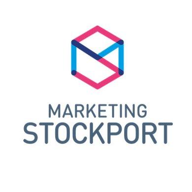 Marketing Stockport