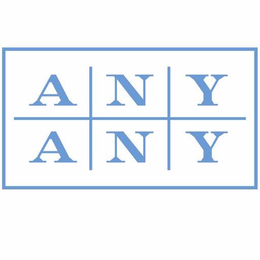@anyanyoficial