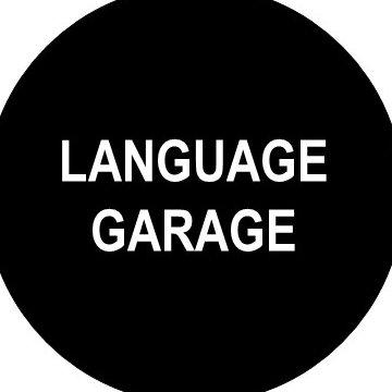Language_Garage
