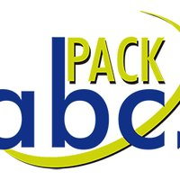 Abc Pack