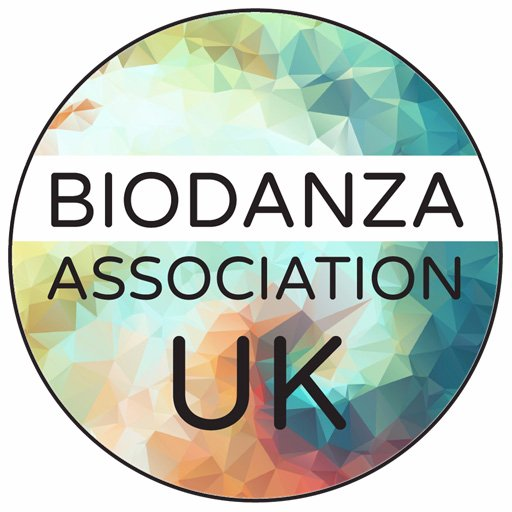 Biodanza Association UK on Twitter: