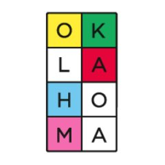 @OklahomaMCR