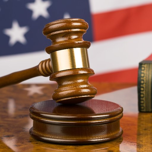 Houston Texas Law Info.