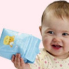 c85c8f3e8 Baby product shop1 on Twitter: