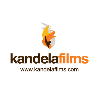 @KandelaFilms