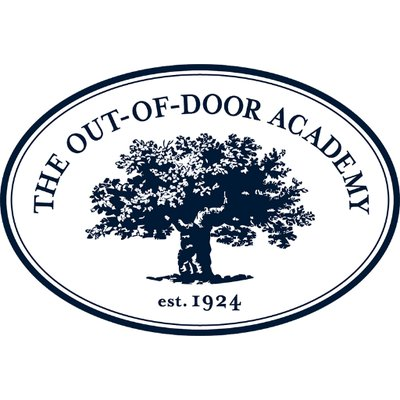 Elegant Out Of Door Academy