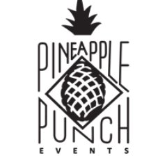 PineapplePunchEvents