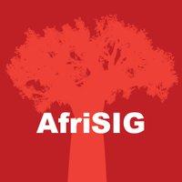 African School on Internet Governance