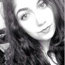 Alecia.P (@aleciaCP) Twitter