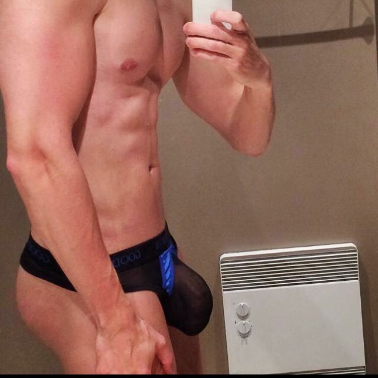 Hung Cock Lover (@ILuvHung)   Twitter