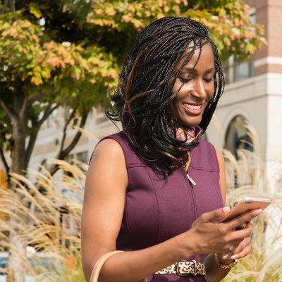 Kemlia Reed Sherman (@ReedShermanLaw) Twitter profile photo