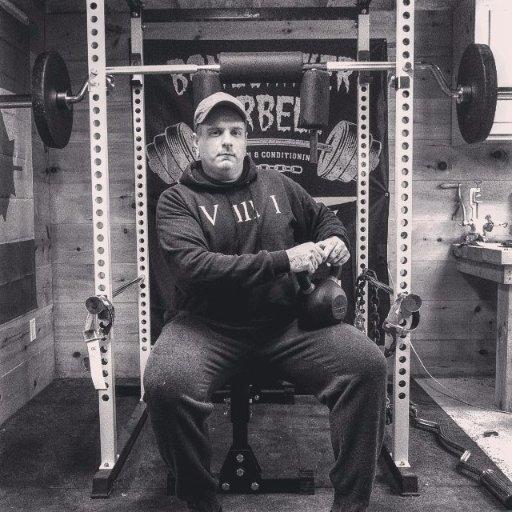 Garage gym guy garagegymguy twitter