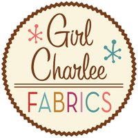 94e6236fb6c Girl Charlee - @girlcharlee Twitter Profile and Downloader | Twipu