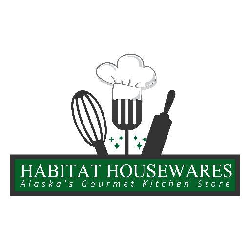 Habitat Housewares