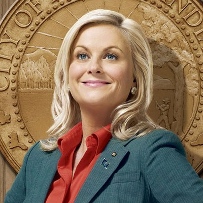 Leslie Knope Quotes | Leslie Knope Daily Quotes Knopesquotes Twitter