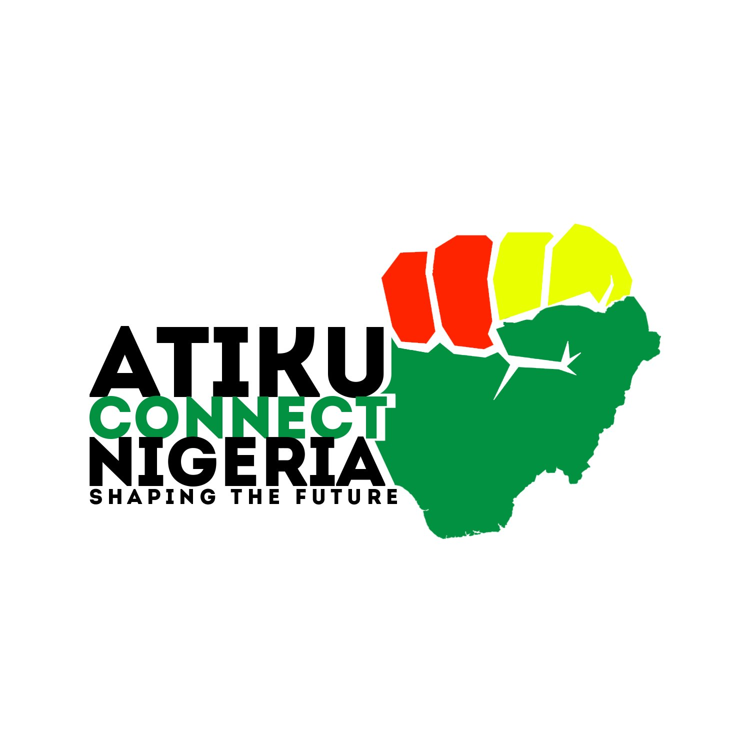 Atiku Connect Nigeria